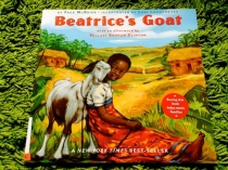 https://gatheringbooks.wordpress.com/2014/03/10/monday-reading-of-goats-and-secrets/