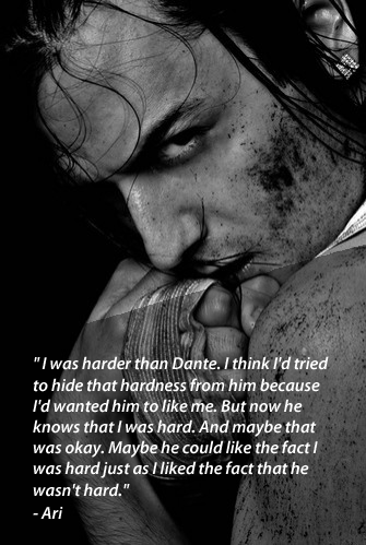 Ari-and-Dante