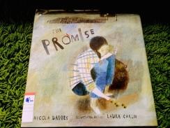 https://gatheringbooks.wordpress.com/2014/03/17/monday-reading-dandelion-hopes-and-promises-in-the-pavement/