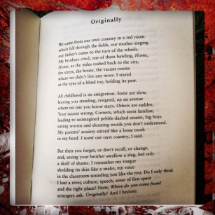 https://gatheringbooks.wordpress.com/2014/03/07/poetry-friday-originally-by-carol-ann-duffy/