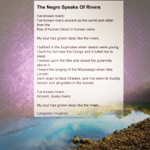 https://gatheringbooks.wordpress.com/2014/04/04/poetry-friday-langston-hughes-the-negro-speaks-of-rivers/
