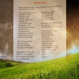 https://gatheringbooks.wordpress.com/2014/03/21/poetry-friday-6/