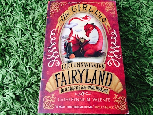 https://gatheringbooks.wordpress.com/2014/11/10/monday-reading-of-ley-lines-and-fairylands/