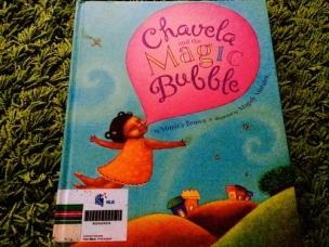 https://gatheringbooks.wordpress.com/2014/03/24/monday-reading-little-girls-magic-bubbles-and-family-histories/