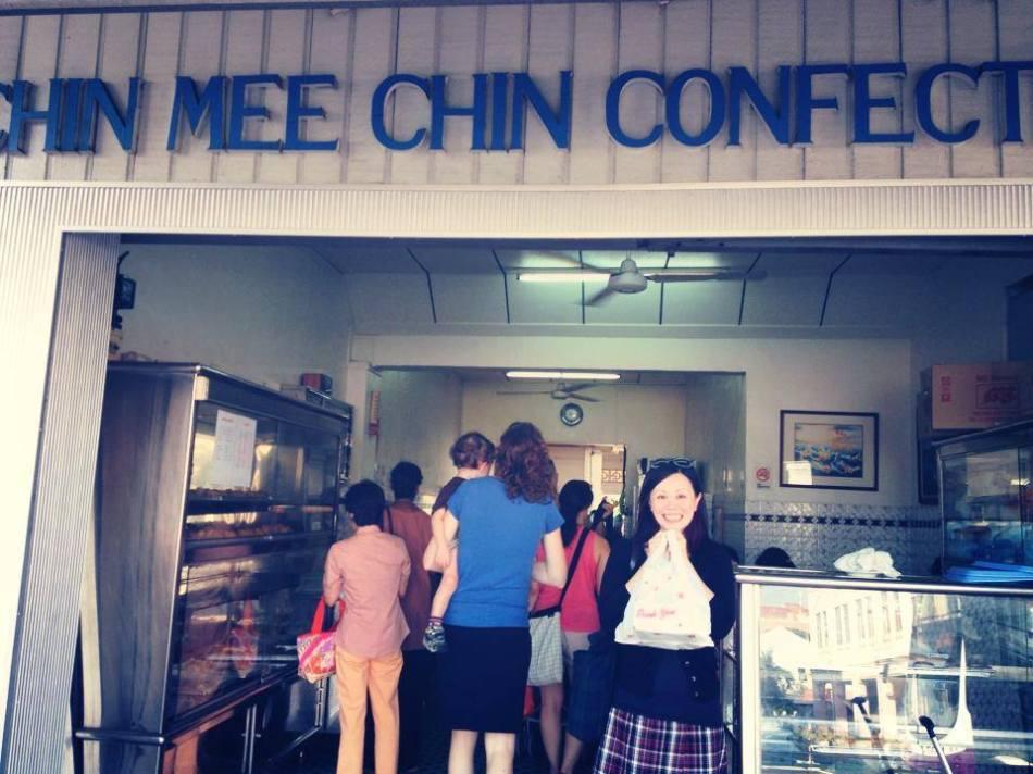 14-03-12 Chin Mee Chin