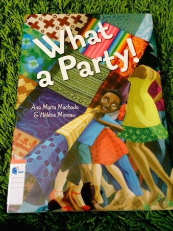 https://gatheringbooks.wordpress.com/2014/05/08/a-multicultural-feast-in-ana-maria-machado-and-helene-moreaus-what-a-party/