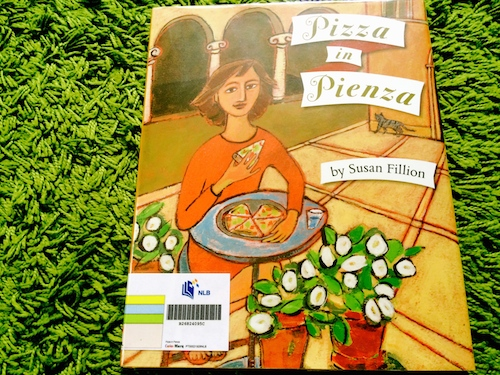https://gatheringbooks.wordpress.com/2014/05/07/nonfiction-wednesday-pizza-in-pienza-nfpb2014/