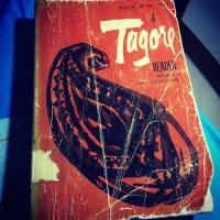 https://gatheringbooks.wordpress.com/2014/05/09/poetry-friday-tagores-wisdom/