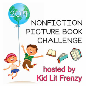 nonfiction-picture-book-challenge-button
