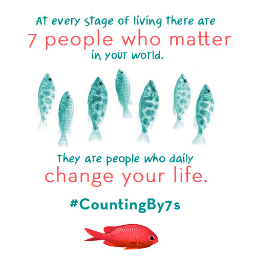 countingby7squote01