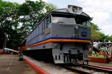 DSC05952