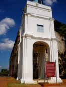 https://gatheringbooks.wordpress.com/2014/05/27/photo-journal-a-z-photo-story-challenge-u-is-for-unesco-heritage-site/