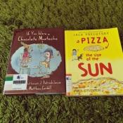 https://gatheringbooks.wordpress.com/2014/05/04/bhe-104-buffet-of-asian-literature/