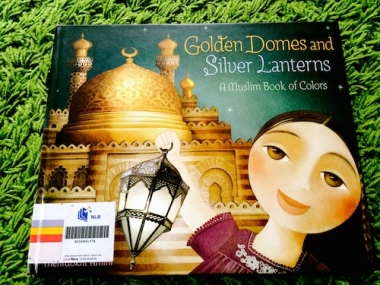 https://gatheringbooks.wordpress.com/2014/05/22/golden-domes-and-silver-lanterns-varied-shades-of-light/