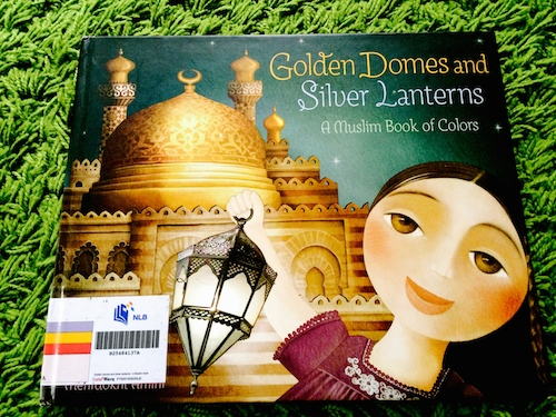 http://gatheringbooks.wordpress.com/2014/05/22/golden-domes-and-silver-lanterns-varied-shades-of-light/