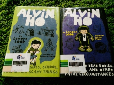 https://gatheringbooks.wordpress.com/2014/06/15/bhe-110-middle-grade-and-ya-novels-plus-picturebooks/