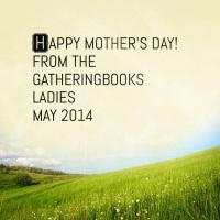 https://gatheringbooks.wordpress.com/2014/05/11/bhe-105-a-veritable-buffet-of-asian-childrens-literature-part-1-of-2/