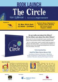 https://gatheringbooks.wordpress.com/2014/05/31/saturday-reads-countdown-to-afcc-2014-book-launches/