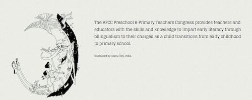 TeachersCongress_Atanu
