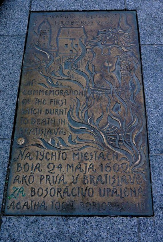https://gatheringbooks.wordpress.com/2014/06/10/photo-journala-z-photo-story-challenge-w-is-for-witch-burning-in-bratislava/