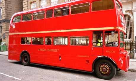 A-double-decker-bus---equ-006