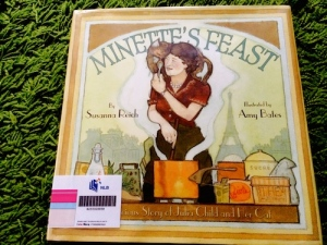 https://gatheringbooks.wordpress.com/2014/06/11/nonfiction-wednesday-a-feast-from-a-cats-perspective-minettes-feast/
