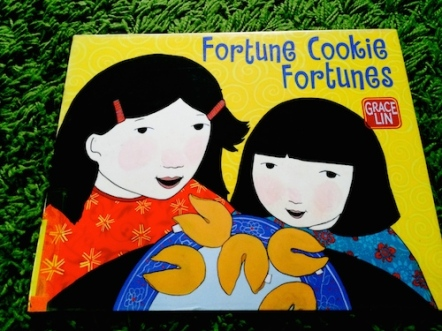 https://gatheringbooks.wordpress.com/2014/06/16/monday-reading-ginger-love-and-fortune-cookies/