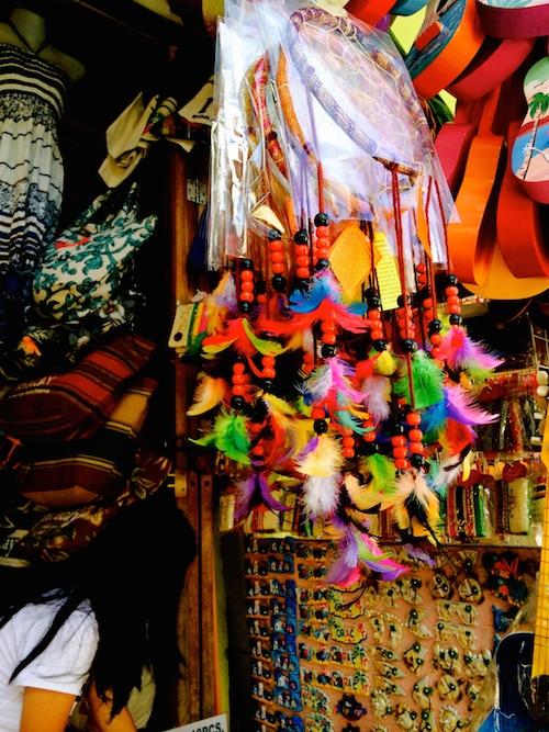 https://gatheringbooks.wordpress.com/2014/06/17/photo-journal-a-z-photo-challenge-x-is-for-xotic-trinkets-from-boracay/