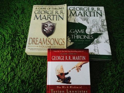https://gatheringbooks.wordpress.com/2014/06/29/bhe-113-mph-book-sale-in-singapore-part-2/