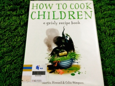 https://gatheringbooks.org/2014/07/05/saturday-reads-of-gingerbread-houses-foodscapes-and-the-art-of-cooking-children/