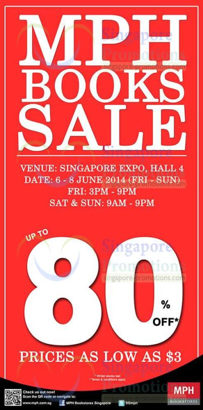 https://gatheringbooks.wordpress.com/2014/06/22/bhe-112-mph-book-sale-in-singapore-part-1-of-2/
