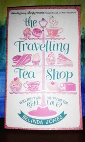 TravelingTeaShop