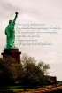 http://gatheringbooks.org/2014/07/04/poetry-friday-mother-of-exiles-emmas-poem-an-independence-day-special/
