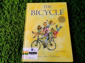 http://gatheringbooks.org/2014/07/19/saturday-reads-colin-thompson-and-save-the-children-in-the-bicycle/