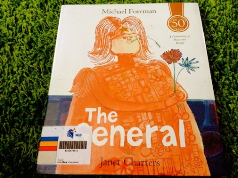 https://gatheringbooks.org/2014/08/21/of-generals-iron-women-and-flowers/