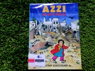 https://gatheringbooks.org/2014/08/25/monday-reading-children-caught-in-between-conflicts-azzi-sami-and-the-silent-seeker/