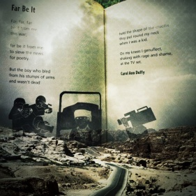 https://gatheringbooks.org/2014/08/29/poetry-friday-lines-in-the-sand-new-writing-on-war-and-peace/