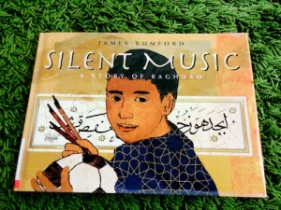 https://gatheringbooks.org/2014/07/21/monday-reading-the-power-of-music-in-times-of-war-in-picturebooks-part-1/