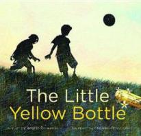 https://gatheringbooks.org/2014/07/24/the-indomitable-power-of-the-human-spirit-in-the-little-yellow-bottle-and-the-cello-of-mr-o/