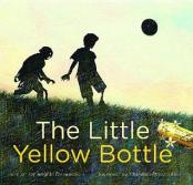 yellowbottle