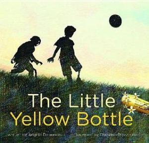 yellowbottle