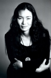 http://gatheringbooks.org/2014/07/10/featured-guest-at-gatheringbooks-for-july-august-ying-chang-compestine/