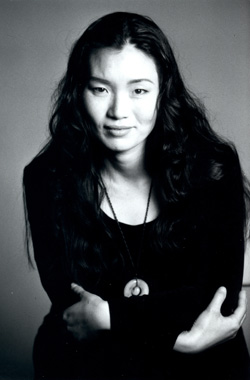 https://gatheringbooks.org/2014/07/10/featured-guest-at-gatheringbooks-for-july-august-ying-chang-compestine/