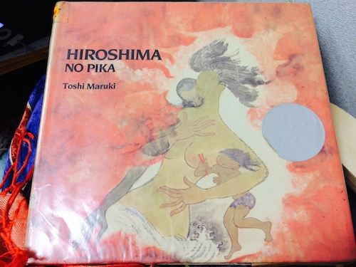 https://gatheringbooks.org/2014/08/28/bombs-and-their-aftermath-in-childrens-stories-marukis-hiroshima-no-pika-and-briggs-when-the-wind-blows/