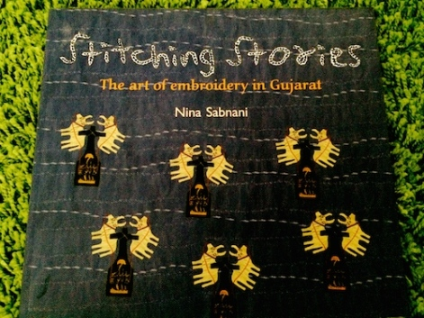 https://gatheringbooks.org/2014/08/27/nonfiction-wednesday-tapestry-of-hope-and-weaving-stories-in-sudan-turkey-laos-and-pakistan-refugees-voices-in-nonfiction-picturebooks/