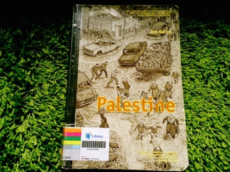 https://gatheringbooks.org/2014/09/13/saturday-reads-nonfiction-graphic-novels-depicting-war-and-conflict-for-older-readers-chuas-tiananmen-eisners-last-day-in-vietnam-and-joe-saccos-palestine-and-footnotes-in-gaz/