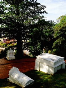 https://gatheringbooks.org/2014/09/30/photo-journal-a-z-photo-story-challenge-m-is-for-memorial-in-malacca/