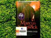 http://gatheringbooks.org/2014/10/16/the-moon-and-destiny-in-marcus-sedgwicks-midwinterblood/