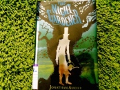 https://gatheringbooks.wordpress.com/2014/11/13/are-stories-mere-lies-jonathan-auxiers-the-night-gardener/