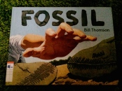 https://gatheringbooks.wordpress.com/2014/11/20/magic-pressed-in-between-rocks-in-bill-thomsons-fossil/